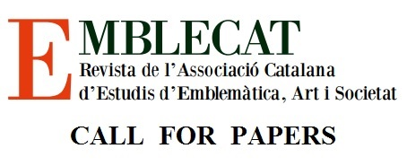 Call for papers 2017