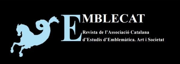 Revista Emblecat