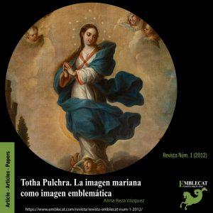 La Inmaculada Concepción-artículo