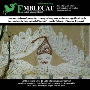 Revista Emblecat núm.8