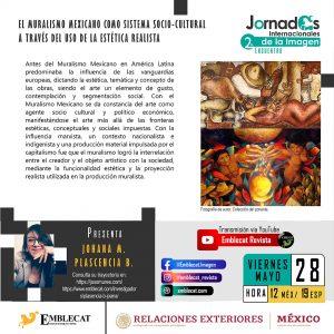 Johana M. Plascencia