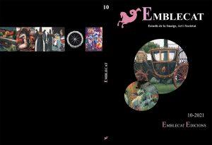 Revista Emblecat núm.10 (2021)